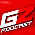 Podcast 09-12: Nintendo Switch- Predicción Nintendo Direct 09-13