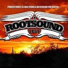 Rootsound Fest: americana y mucho más en Barcelona