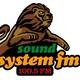 Soundsystem fm 13-11-2018