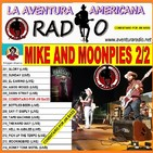 Filippo Marco_18_30_Mike and Moonpies 02
