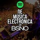 Episodio 69 Música electrónica en español 2