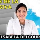 MITOS Y VERDADES DE LA TERAPIA REGRESIVA Y LA HIPNOTERAPIA por Isabela Delcourt