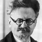 02D2 Trotsky, el Revolucionario