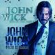 JOHN WICK capítulos 1 y 2 (recopilación) Archivo Ligero