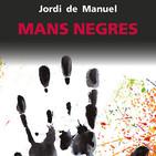 Histories 819 - Jordi de Manuel
