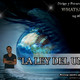 4x11 - LA CUARTA ESFERA ¨LA LEY DEL UNIVERSO¨ El Nushu - Doppelganger - Las Leyes del Universo