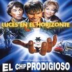 EL CHIP PRODIGIOSO - Luces en el Horizonte
