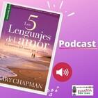 029 - Fragmentos de Los 5 lenguajes del amor