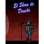 El Show de Densho 090