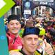 Así es el UTMB, el ultra trail más famoso del mundo con Runzalico