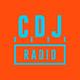 Club de Jazz 23/01/2020 || Creación y recreación