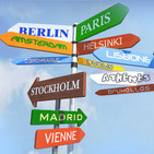 Tendencias: Viajes sorpresa