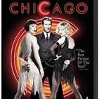 lamevamusica (2019.01.04) 373 - Film CHICAGO