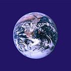 T5E35. Reflexiones sobre Sostenibilidad y Cambio Climático por el Día de la Tierra