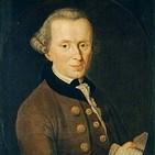 Curso de Filosofía: Kant Introducción a la Crítica de la Razón Práctica 2/2
