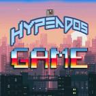 Hypeados Game S03xE06 - Futuro del Videojuego en Argentina / Gamescom 2019