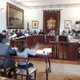 Pleno Ayuntamiento Castro 27.Febrero.2018
