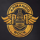 Entrevista a Armando de Castro (Armando Rock, Barón Rojo)