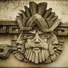 Gonzalo Guerrero: El primer mestizaje y la traición española más importante de la Conquista