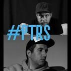 PTRS 18x66: Le Traste y Sanchezseco