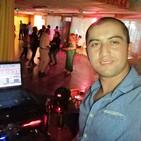 Mix cumbias bailables (especias para fiestas patrias)
