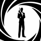RM20 - Las Canciones de James Bond