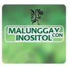 El Ángel de tu Salud - INOSITOL CON MALUNGGAY