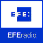 Somos Capaces: FEC