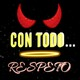 Con Todo Respeto (Supersticiones)