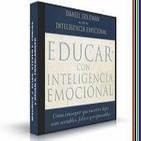 [07/09]Educar con Inteligencia Emocional - Daniel Goleman