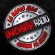 6IX9INE- YAYA (ShadyBeer Radio)
