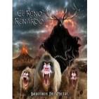 899 - El Reno Renardo - Los Derrumbes