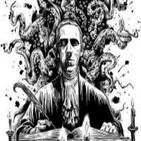 'La Ciudad Sin Nombre' de H.P. Lovecraft