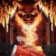 Todoheavymetal - pacto con el diablo programa 57