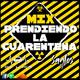 Mix Prendiendo La Cuarentena - DJSantos & DJLuca