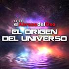 El Abrazo del Oso - El origen del universo