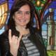 Diario de un Metalhead 396. Yolanda Alonso (Ayto. Avilés)