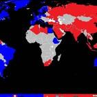 A las puertas de la 3ª Guerra Mundial III