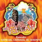Especial Carnaval de Tenerife