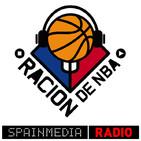 Ración de NBA: Ep.359 (29 Abr 2018) - A Semifinales de Conferencia