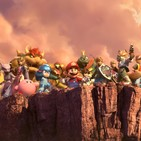 Reseña | Super Smash Bros. Ultimate