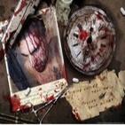07 Asesinos en Serie (Cuerpos en Barriles)