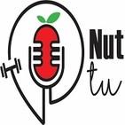 Nutriendo tu vida. 310120 p070