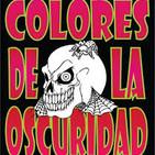 CO024_Recopilatorio de Colores