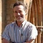 2x06 Enigmas de la arqueología (Entrevista a Jesús Callejo)