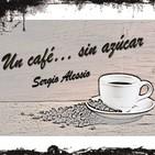 Un café... sin azúcar para ver llover