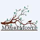 La Madremonte 004 - 3 Dic/2019