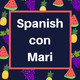 Verb TO BE in Spanish - Verbo SER