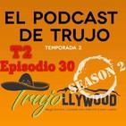 130-T2 - Te Arrepientes de lo que has Hecho?