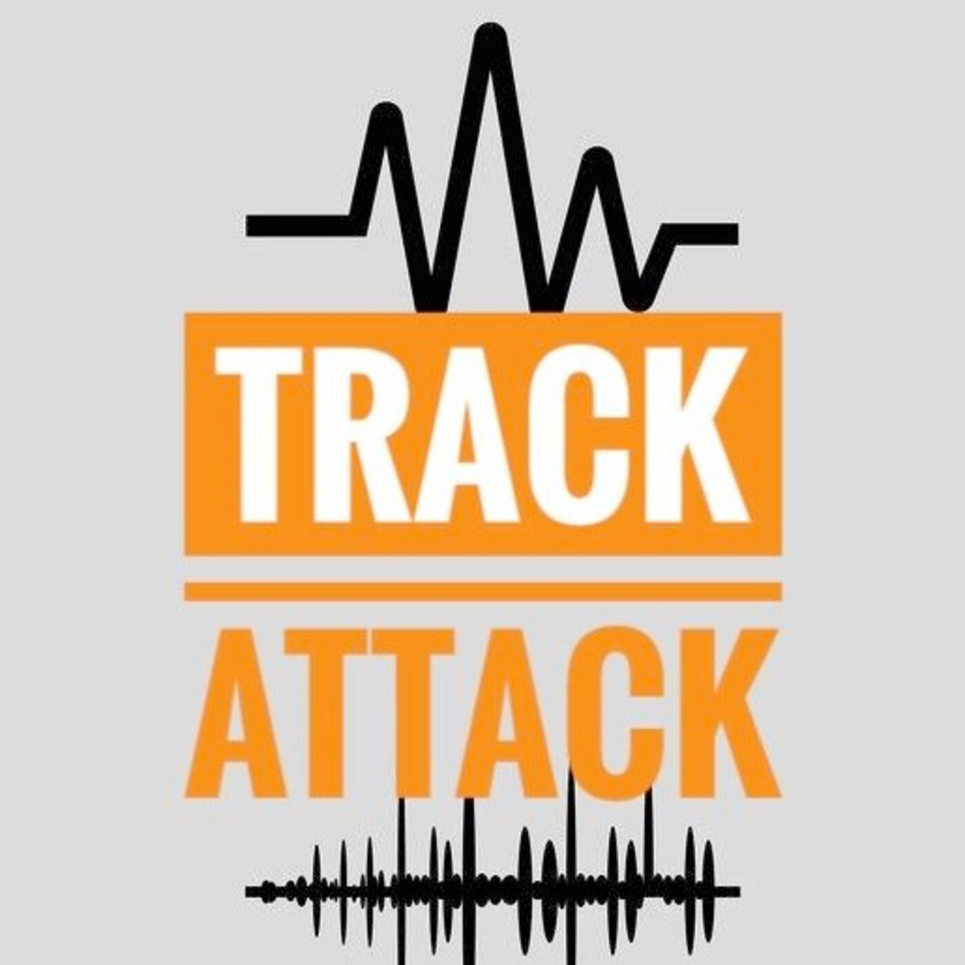 Track Attack 06 de Septiembre 2020